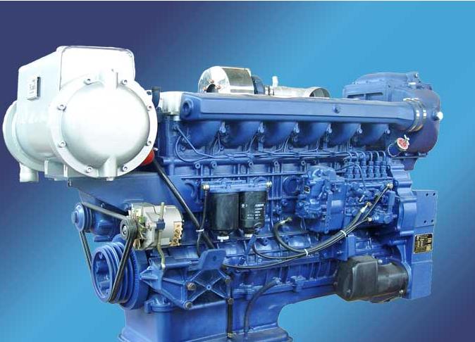 marine diesel,ans spare parts