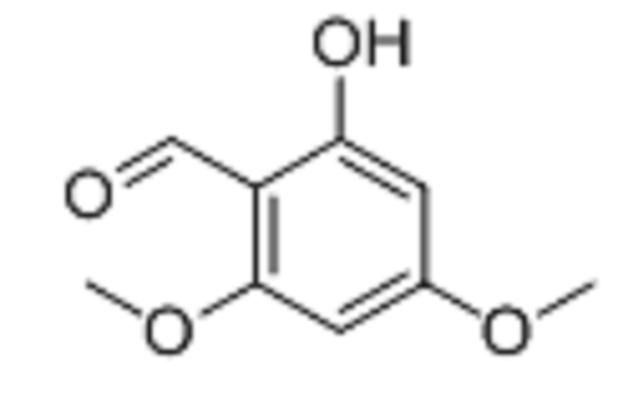 4,6-Dimethoxysalicylaldehyde