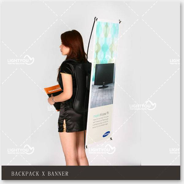 BACKPACK-X-BANNER