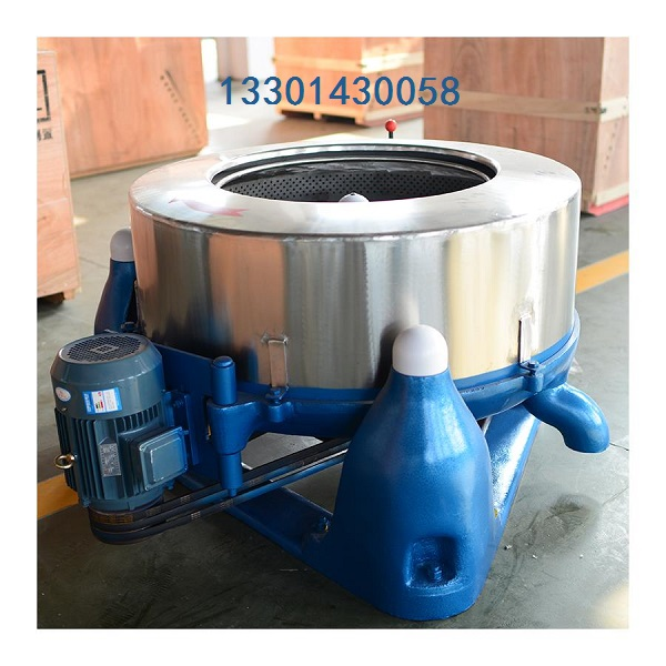 Dewatering machine,Textile dehydrating machine, Clothing dehydrating machine ,Industrial centrifuges