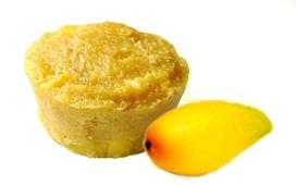 Totapuri Mango Puree Concentrate