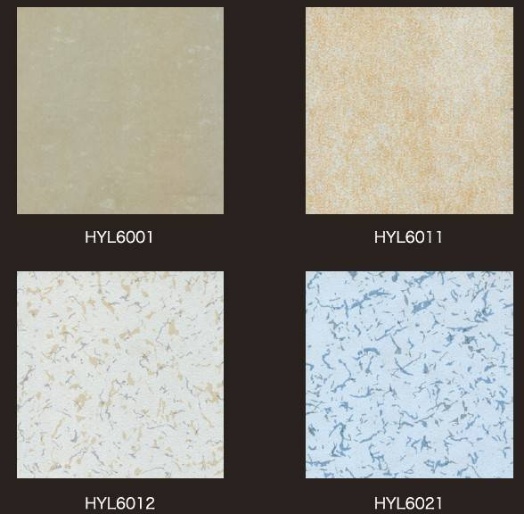 Anti-static Ceramic Tile for Steel Floor