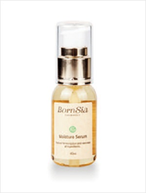 Bornsia Skin Serums