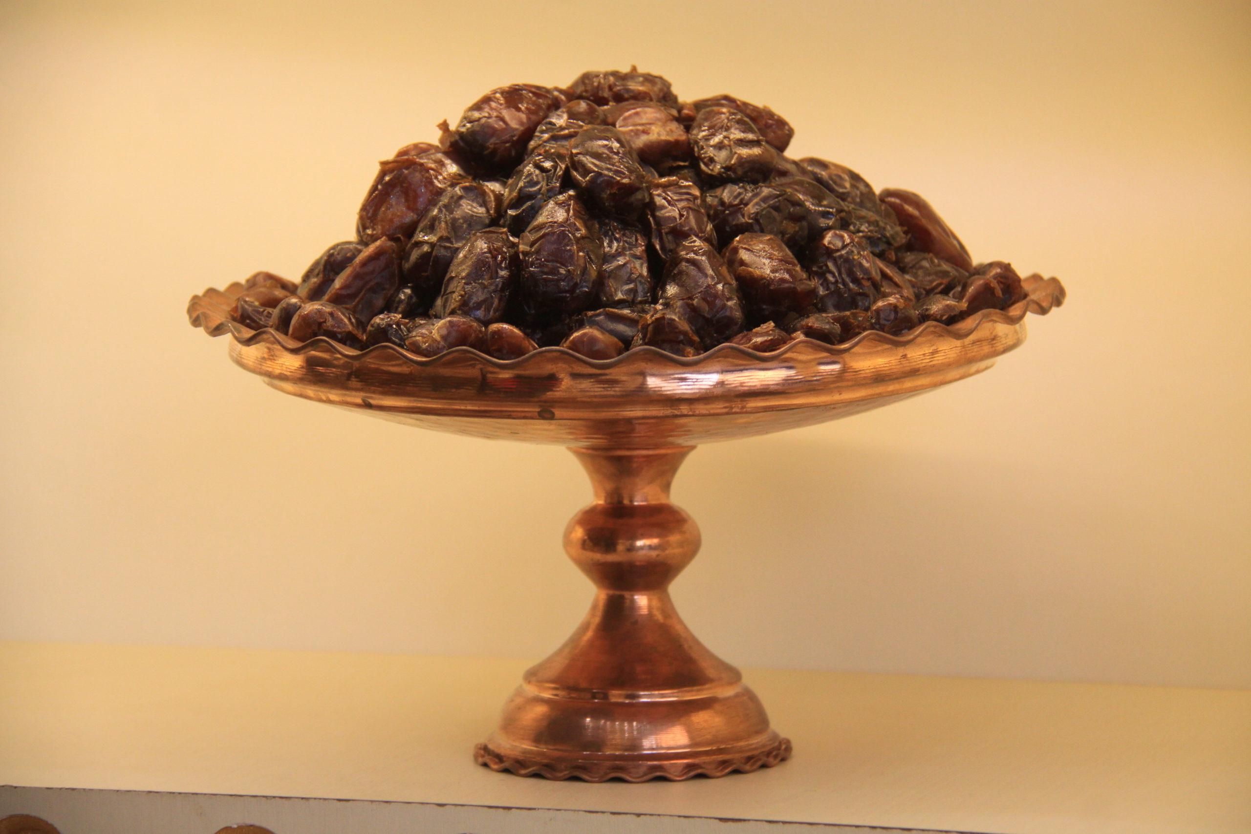 kabakb dates