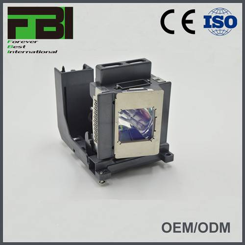 POA-LMP145 Projector lamp with housing