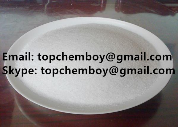 Fluoxymesterone halotesin Halotestin Fluoxymesterone Anabolic Steroid Powder