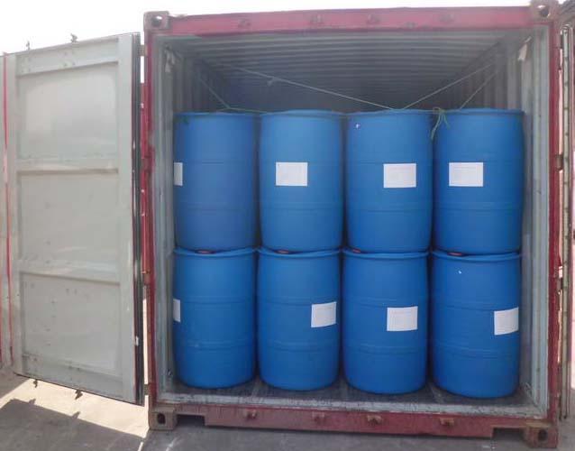 3,4-Epoxycyclohexylmethyl Methacrylate (TTA15)