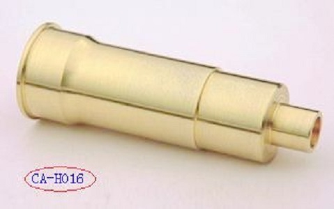 Fuel Injector Sleeve for Mitsubishi 6D14