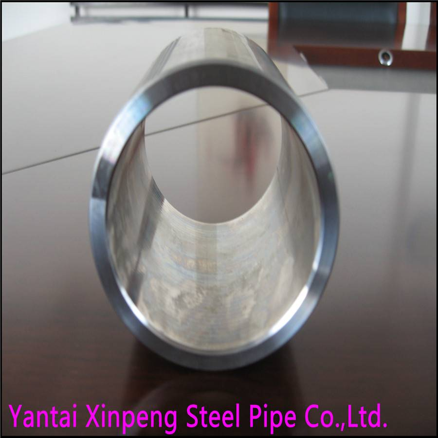 ISO 9001 High Precision Carbon Steel Honed Tube
