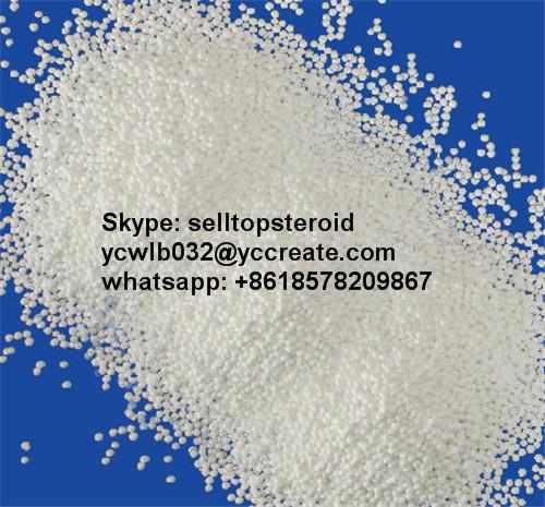 Buy LGD-3033 New Sarm Powders Online