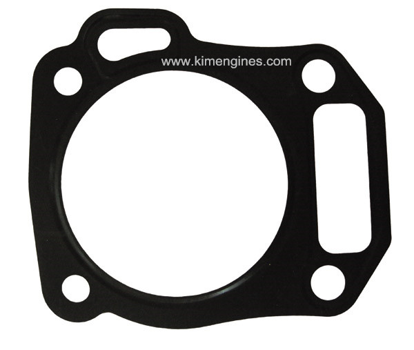 CYLINDER HEAD GASKET for generatror with high quality