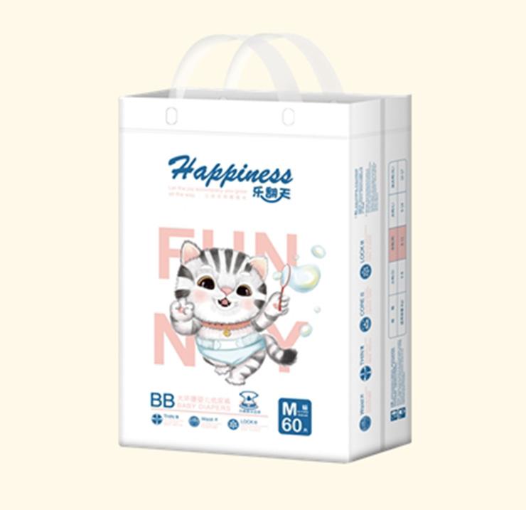Disposable Diaper Soft Feeling Diaper,Disposable Nappy Diaper