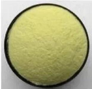 Trenbolone Cyclohexylmethyl Carbonate