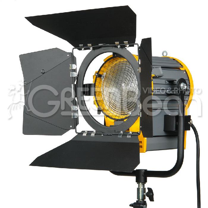 2000W Spotlight QH-JG2000