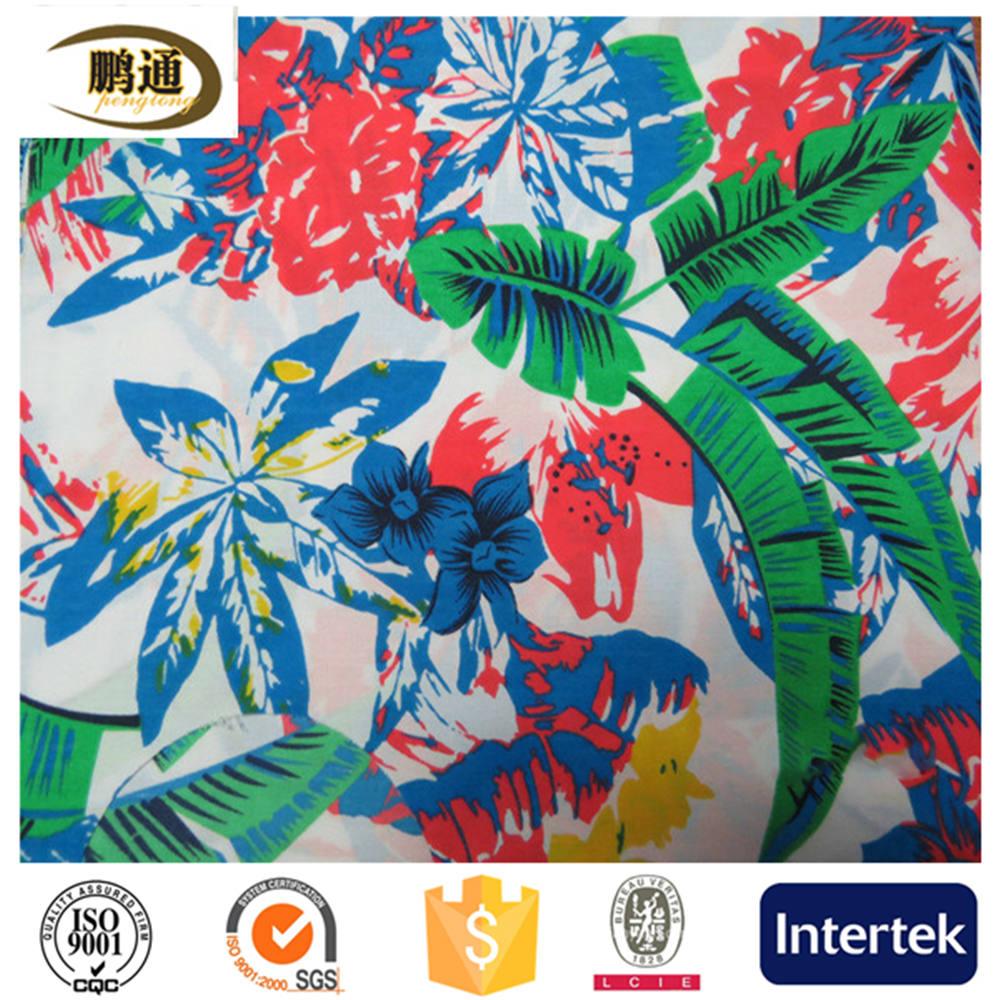 "CVC 50/50 26150d 7660 57/58"" Pocket Fabric"