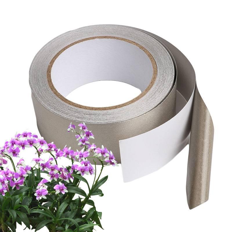 Yuanjinghe Electrically Conductive Fabric Tape RF Shielding Manufacturer
