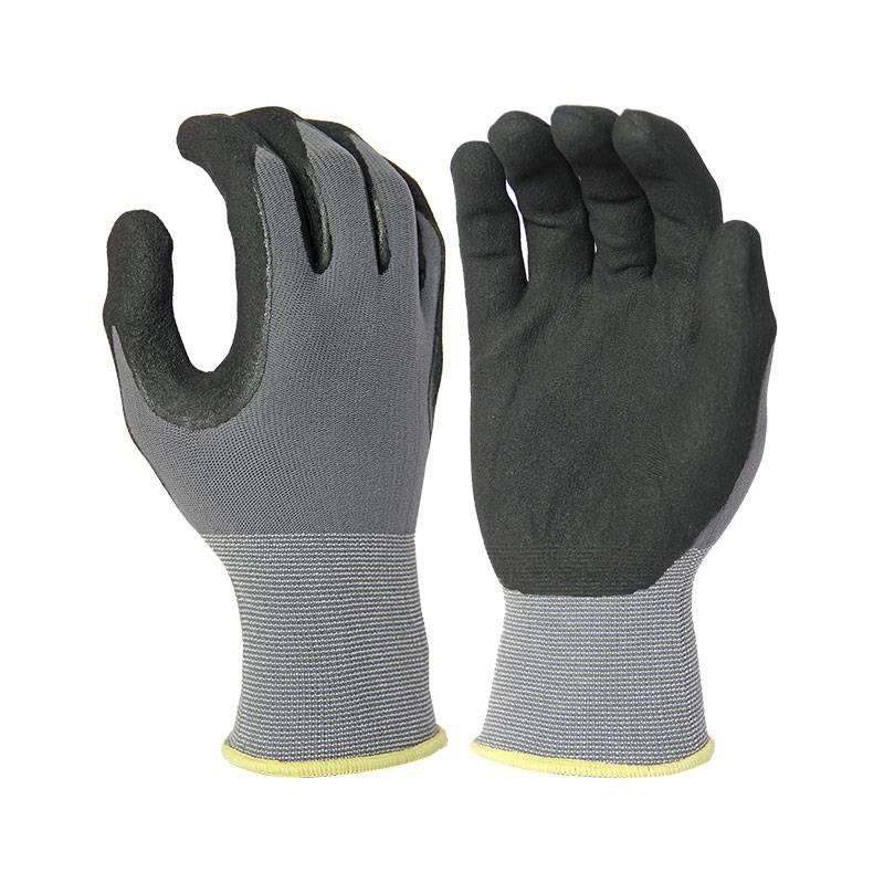 NP1001 work glove