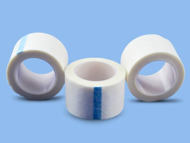 non woven medical tape