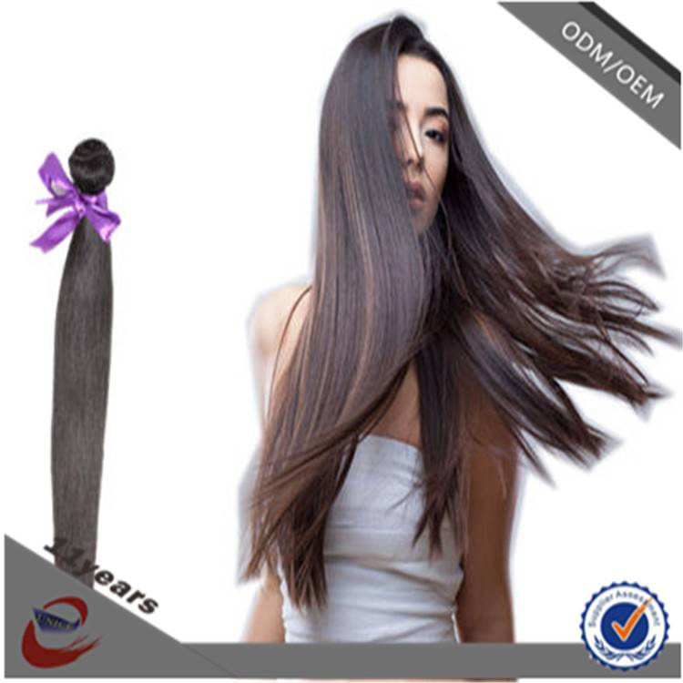 TOP Grade 100% Pure Virgin Brazilian Cheap Kinky Straight Human Hair Extensions On Sale