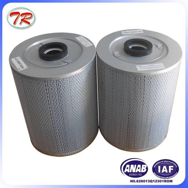 dust air filter kodak 57-8792D-B