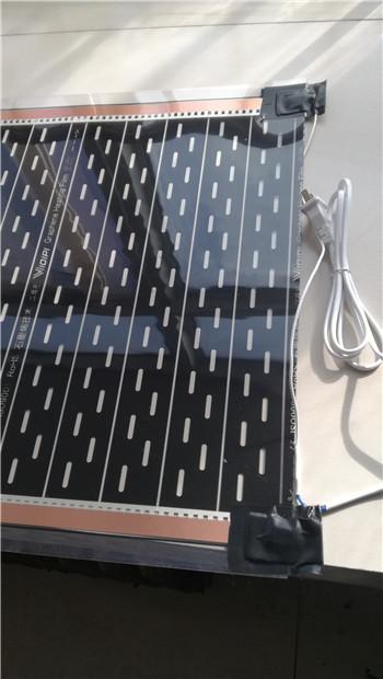 Popular Room Far-infrared Carbon Heating Film