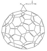 Methyl [6,6]-phenyl-C61-butyrate / PCBM