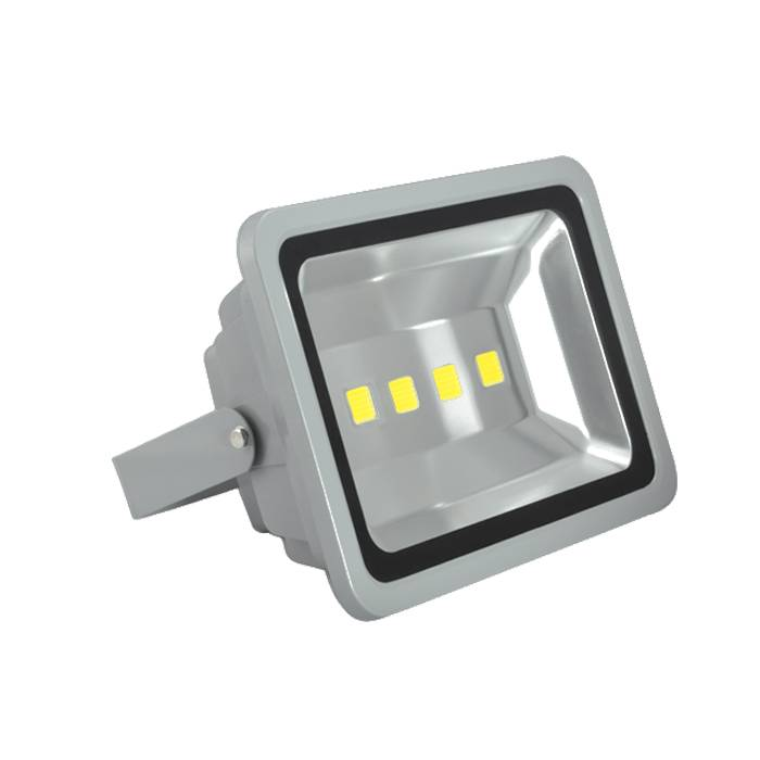5 Years Warranty Ip65 50W Led Flood Light, Listed Led Flood Light, 100 Watt Outdoor Led Flood Light