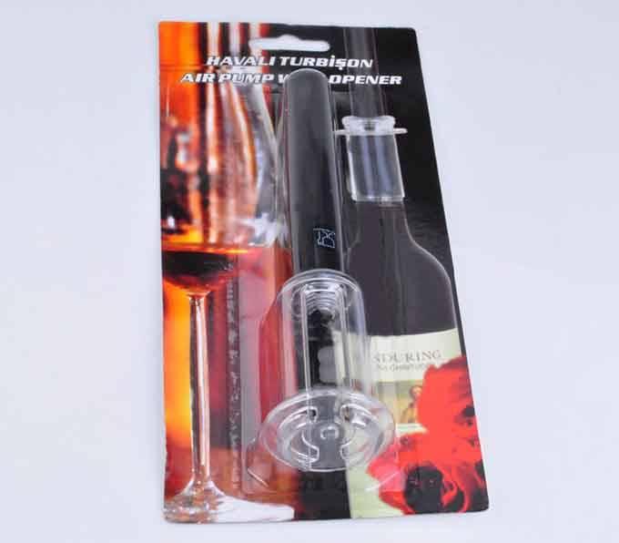 wine stopper, cork,Vacuum stopper