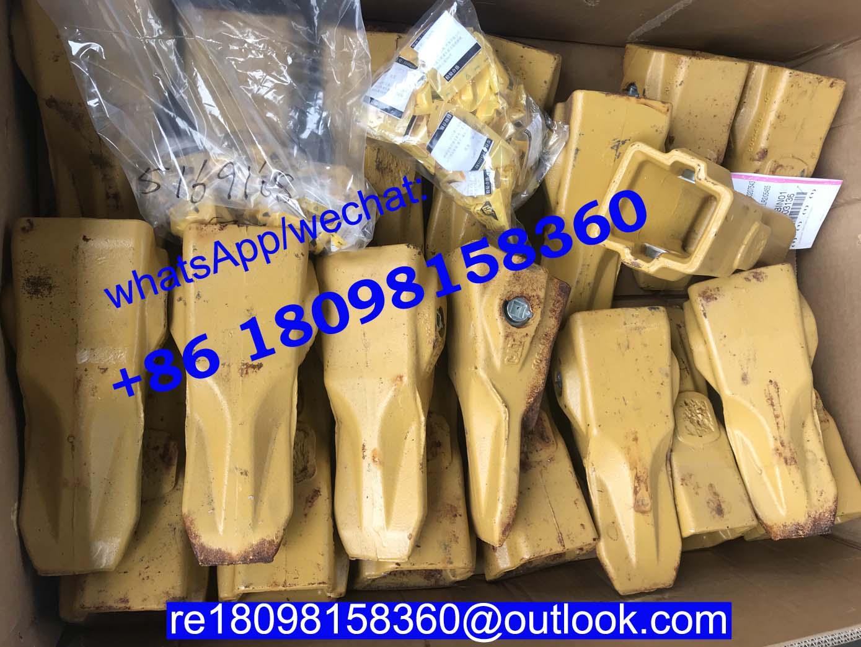 505-4150 505-4151 505-4152 Adaptor for CAT Caterpillar parts
