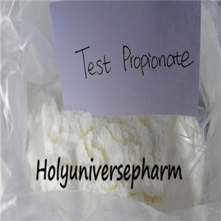 Testosterones Propionatee ,Powder,CAS57-85-2,99% High Quality on sale