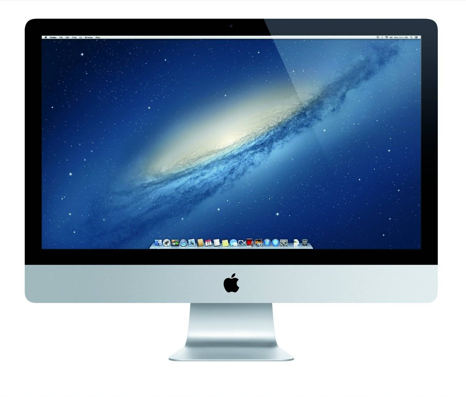 Apple iMac Mac pro 27 inch 21 inch desktop  (paypal)