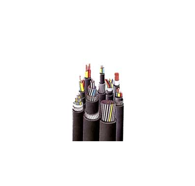 Flame Retardant Low Smoke Cable