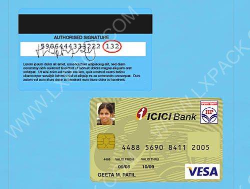 IP cards, magnetic cards, IC cards, game cards, gift cards, member cards in lxpack.com