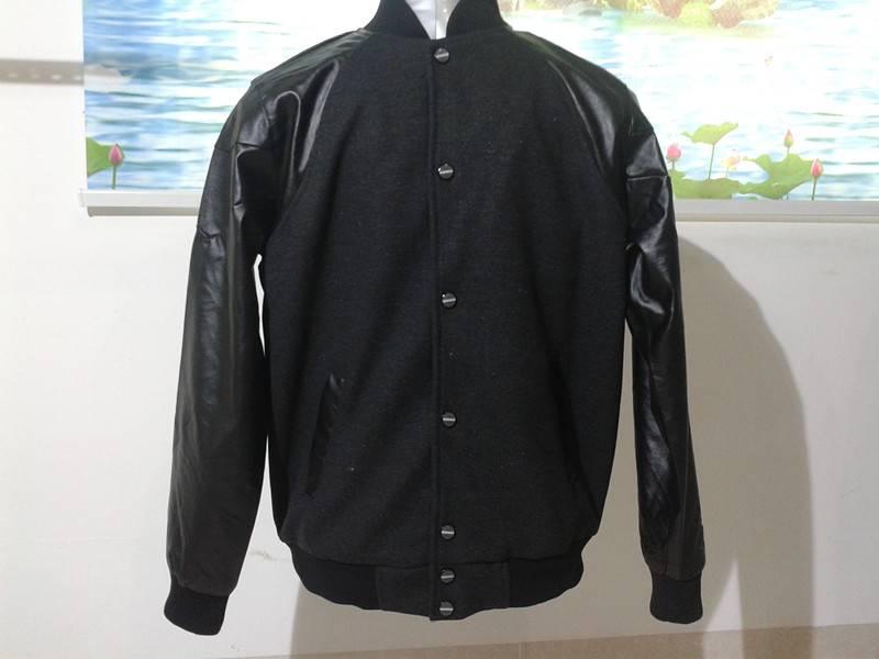 men s fashion jacket