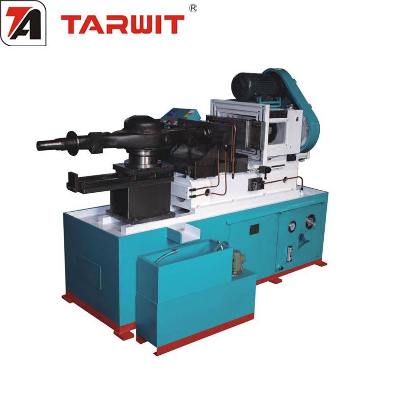 ZB6213*12 horizontal multi head drilling machine with high quality