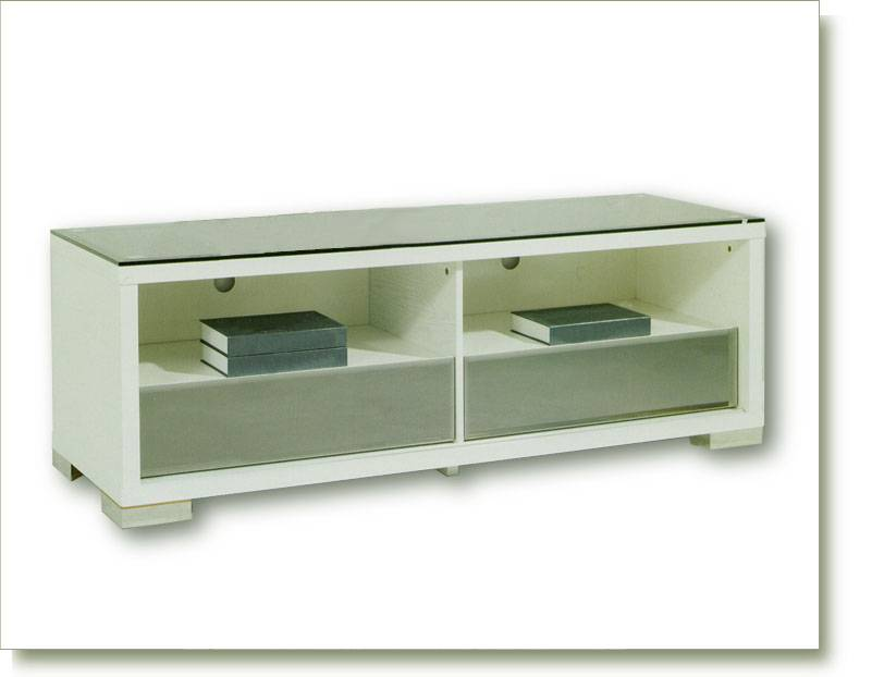 TV Stand(LE001)