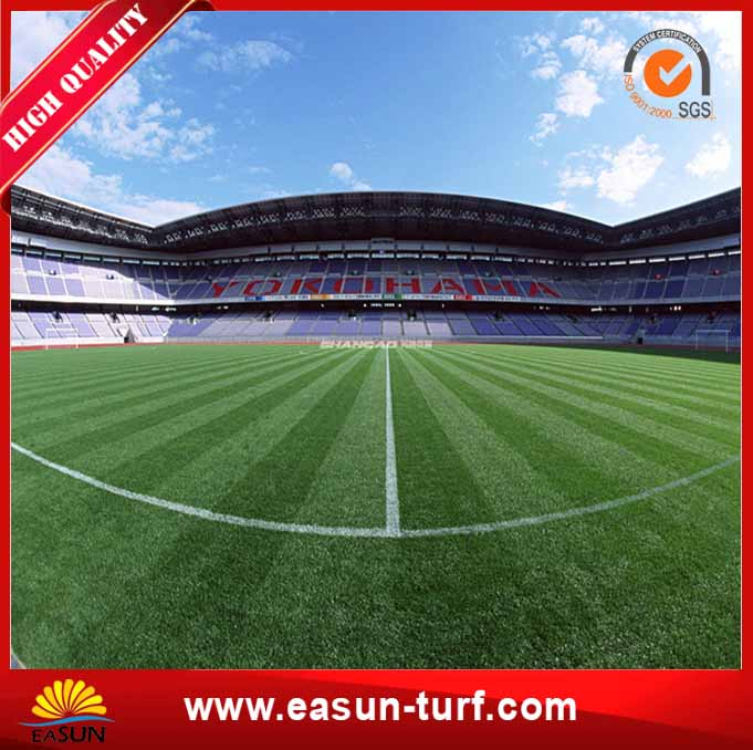 Best Synthetic Soccer Grass for Sports-MY