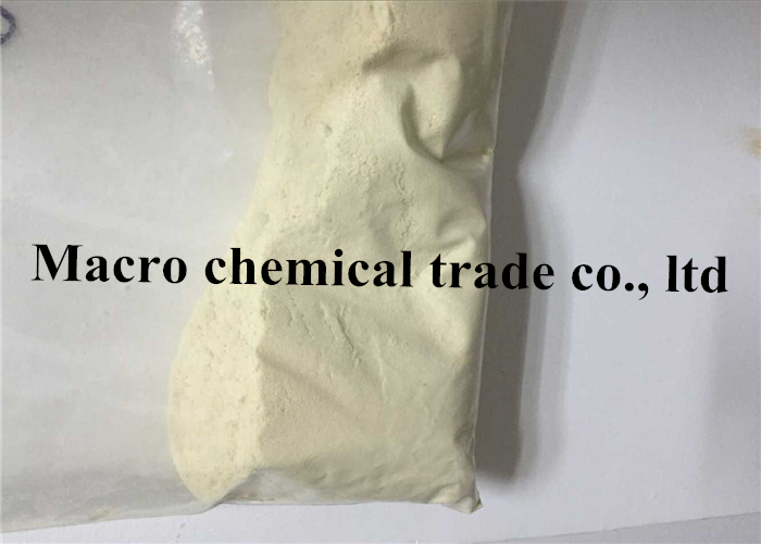 Tetracaine HCl (base), CAS:136-47-0, CAS:94-24-6