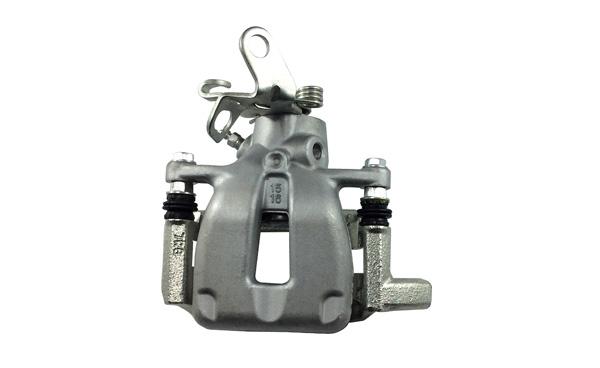 brake caliper for VW Sigtar