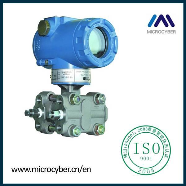 4-20mA HART Pressure Transmitter