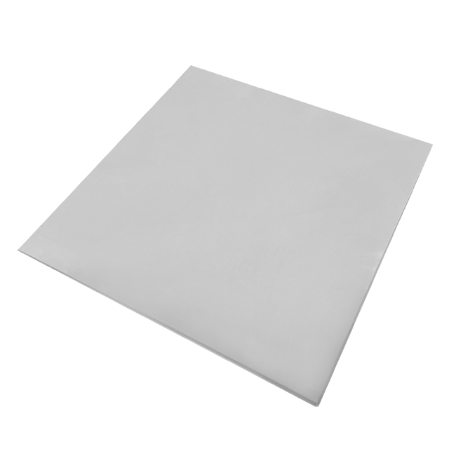 Non-Silicone Thermal Pad Gel series