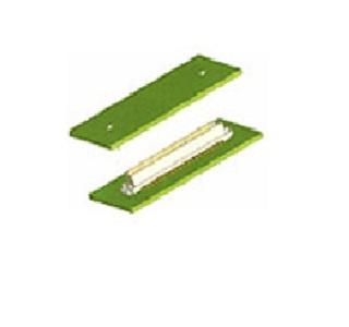 0.5 mm Board To Board Male & Female