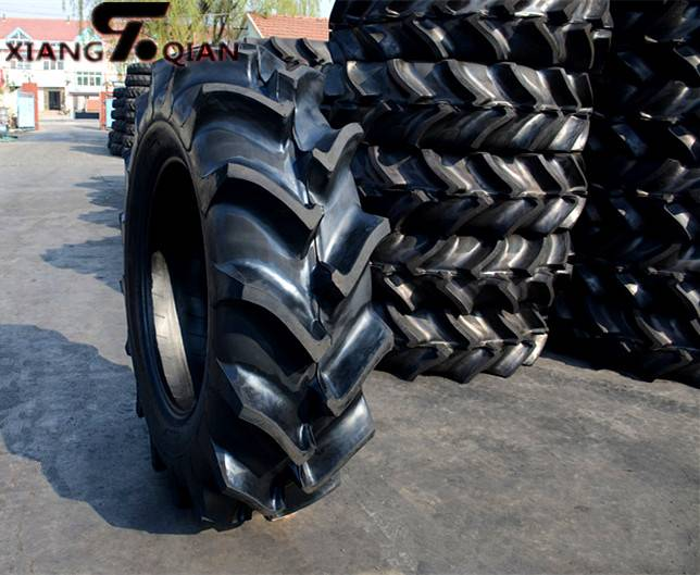 R2 Pattern 18.4-38 Agricultural Tyre, Tractor Farming Tire