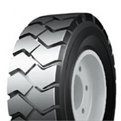 Forklift Tyres/Tires  12.00-20 10.00-20 9.00-20 8.25-4.00-8 5.00-8 16x6-8  18x7-8 15 7.00-15 3.00-15
