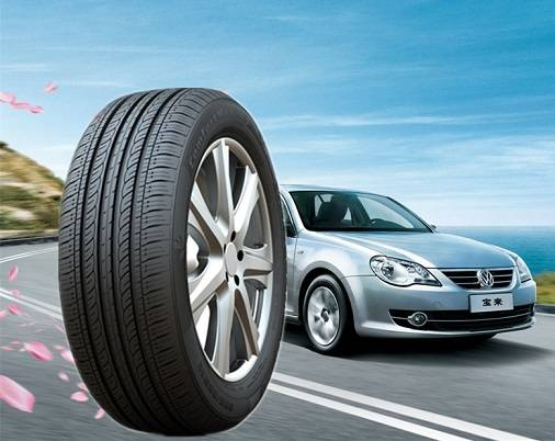 car tire, HP tire, hot-selling tyre, summer tyre, radial tire, Everich Tire