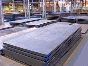 Structural Steel, Steel Bar, Steel Pipe, Steel Tube, Steel Valve/Flange