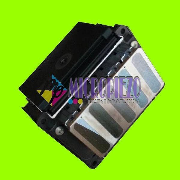 EPSON FA10000 Printhead for EPSON SC T5000/T5080/T5070/T7000/T7080