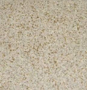 G682 Granite Slab and Tile (Rusty yellow)