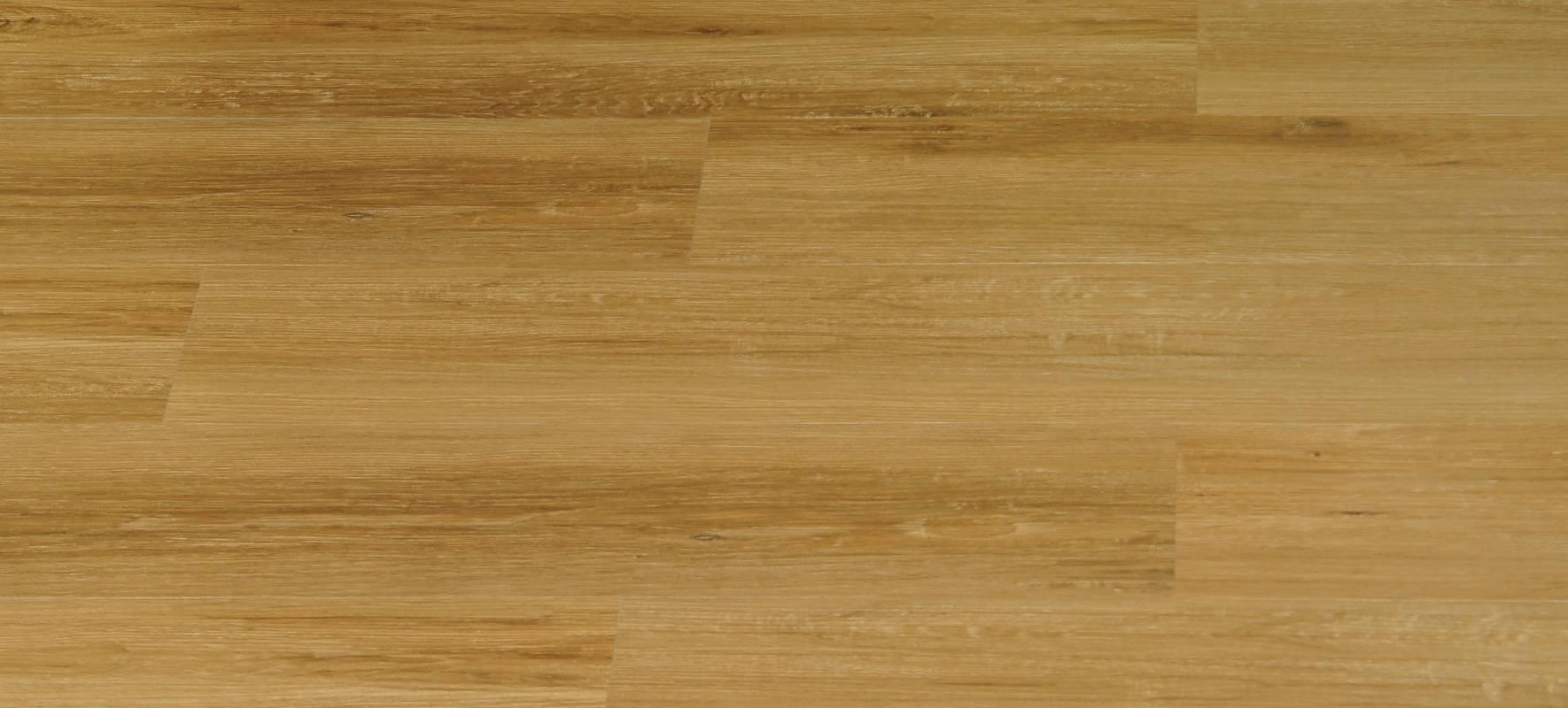 Unideco Luxury Vinyl Tile 6062