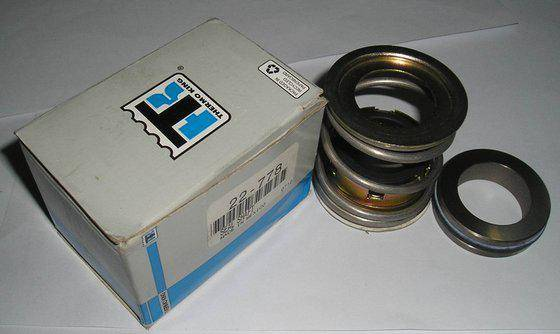 "Superior performance Thermoking Shaft Seal (HFDLW-1"") 22-778 for compressor X426/X430"